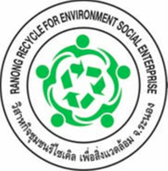 Project's logo